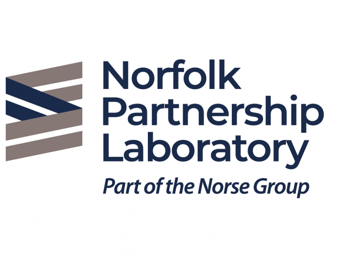Norfolk Partnership Laboratory