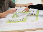 Planning consultancy