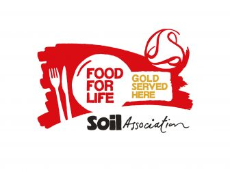 Soil Association - FFL Gold
