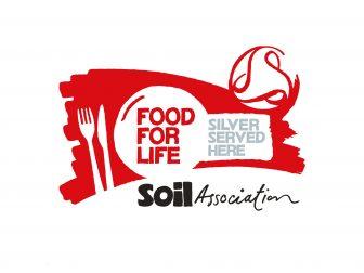 Soil Association - FFL Silver