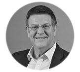Norse Group Board Non-Executive Director - Andrew Proctor