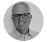 Norse Group Board Independent Non-Executive Director - Brian McCarthy