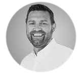 Norse Group Board Non-Executive Director - Dean Wetteland CEO