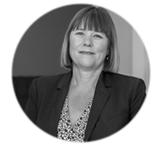 Norse Group Board Non-Executive Director - Karen Knight