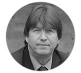 Norse Group Board Independent Non-Executive Director - Lord Gary Porter, CBE