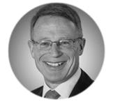 Norse Group Board Independent Non-Executive Director - Simon Hardwick