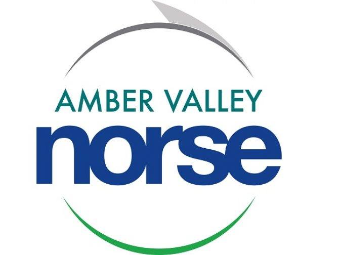 Amber Valley - Norse Group partnership