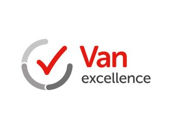 Norse South East awarded Van Excellence