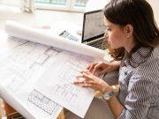 Housing Development - Masterplanning